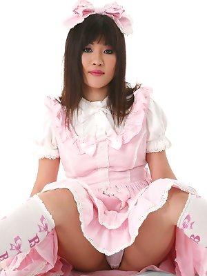 Maya Mai - Sweet lolita